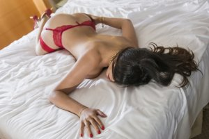 Anne-delphine call girls & free sex